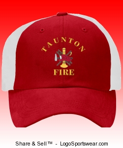 SOT Hat TFD Design Zoom